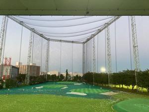 アコーディア・ガーデン東京ベイの写真