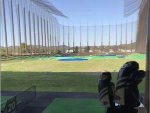 掛川ゴルフガーデンの写真