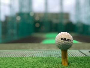 中原ゴルフガーデンの写真